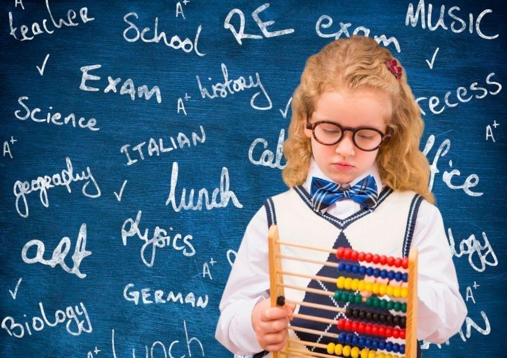 franquicias de idiomas