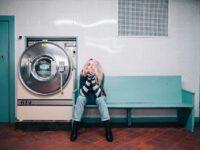 franquicias de lavanderías