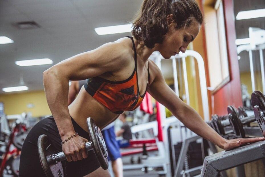 franquicias gimnasios y fitness