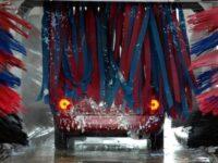 franquicia lavado de coches