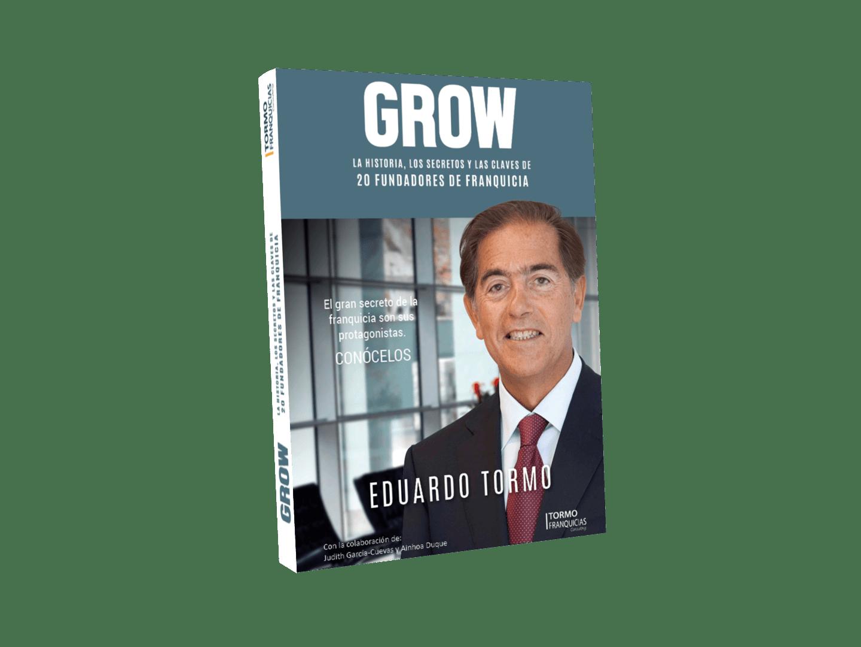grow libro eduardo
