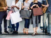 Tiendas Especializadas: un sector multidisciplinar que aglutina un alto porcentaje de la facturación en franquicia