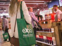 expo foodservice y tormo