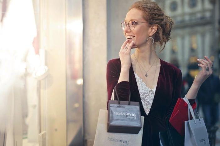 Experiencia en franquicia de retail