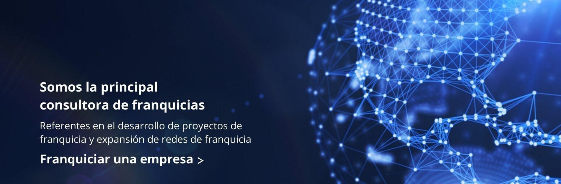 Somos Tormo Franquicias la Consultora de Franquicias lider en España. Franquiciadores y expertos en franquicias.