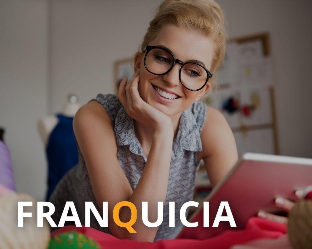 2 1 - Tormo Franquicias | Consultora de Franquicias