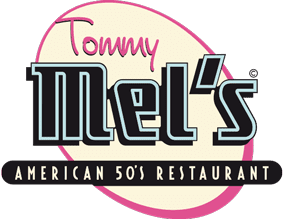 tommymels - Cliente9