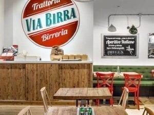 Franquicias de Éxito Beer & Food - Tormo Franquicias, Consultoría en franquicias