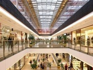 Franquicias Retail - Tormo Franquicias, Consultoras en franquicias